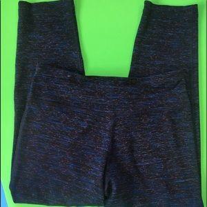 VOGO Athletica capris leggings workout crop
